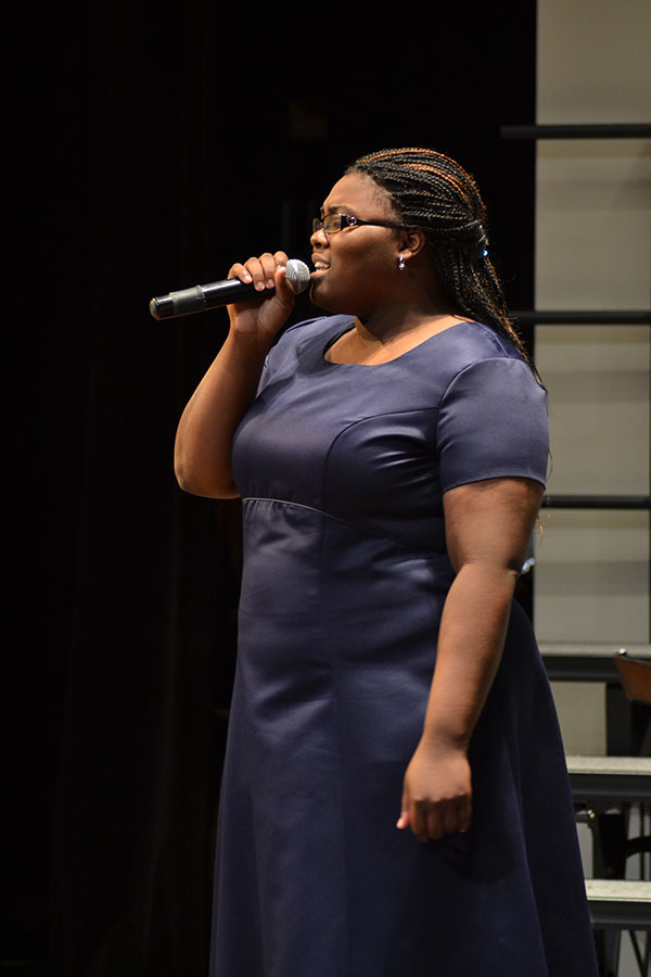 00winter-choir-concert-12-7-15-gwen-59