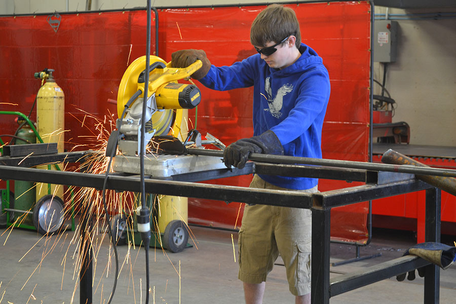 4-6-15-2nd-period-kells-30-welding