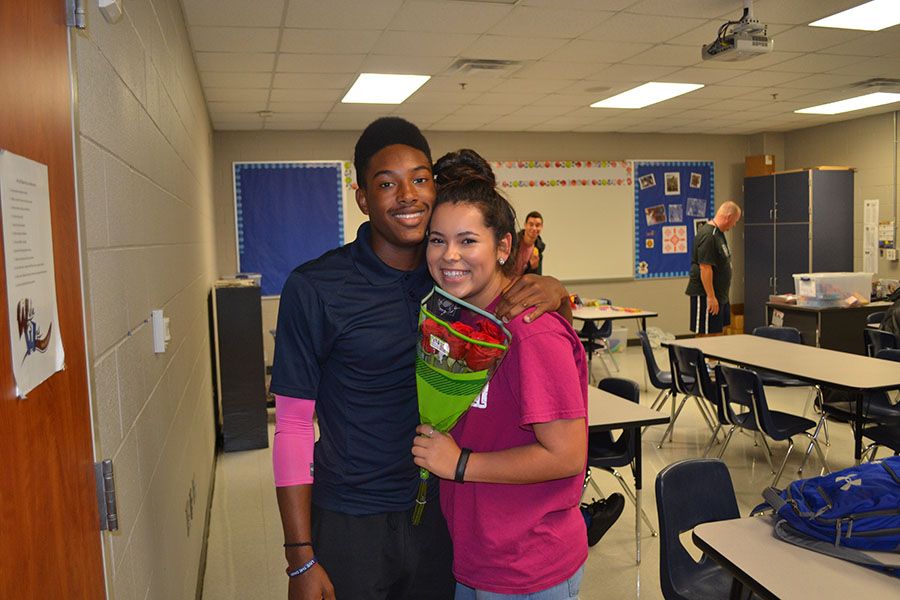 formated-photo-of-homecoming-proposal