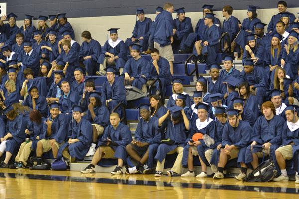 graduation-dustin