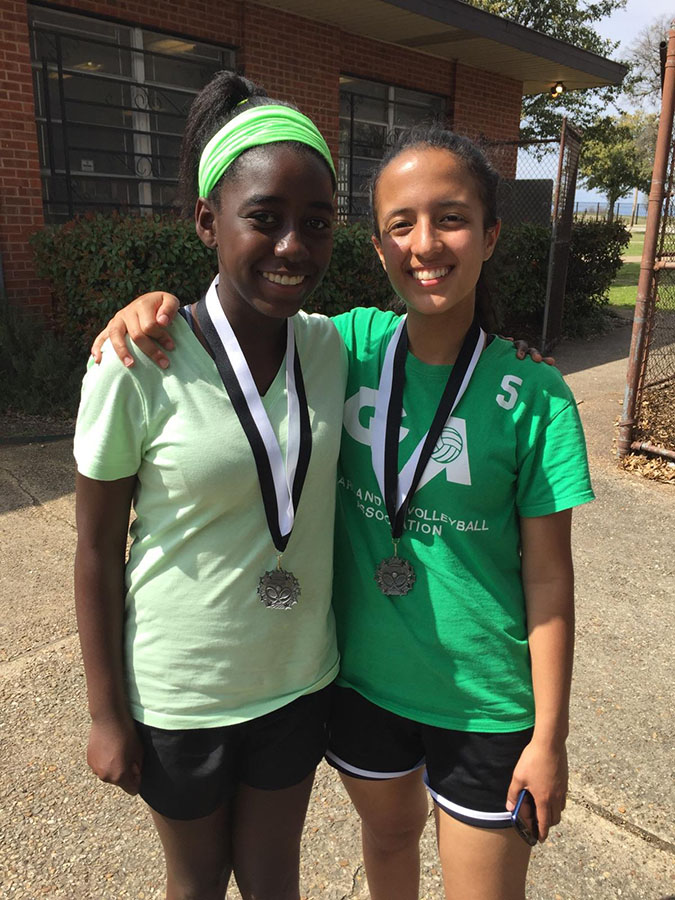 kristian-and-maria-south-hills-2015-2nd-place