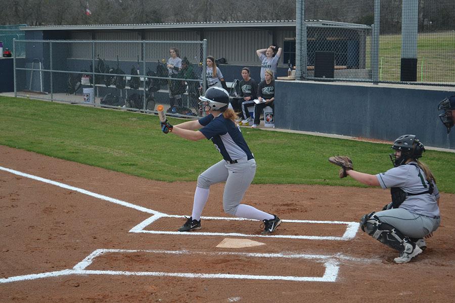 marissa-hioles-11-jv-softball