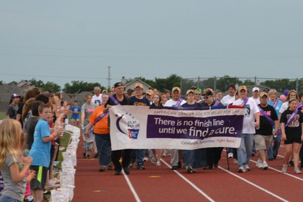 relay-for-life-formatted