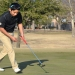 Golfers find success on the greens