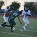 0000-olivia-gabriel-10-09-2014-football-jv-vs-prosper-299-f