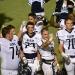 Raiders surprise Raiders on Homecoming