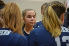 009th VB v Mesquite high Maddie S. 8 (3)