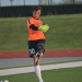 00by-jamie-t-125-boys-soccer