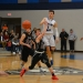 00v-vs-whs-2-17-by-ari-82-basketball