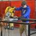 4-6-15-2nd-period-kells-30-welding
