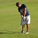 9-18-golf-practice-joe-15