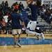 basketball-pic-nick