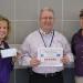 ExxonMobil awards $500 grant