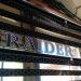 raider-truck