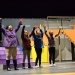 seussical-photo