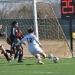 soccer-pic