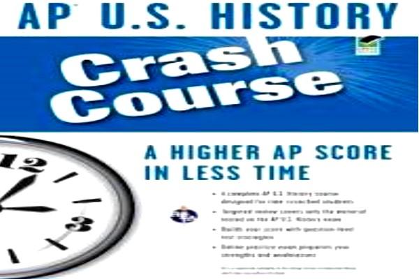 Ap us history exam essay tips