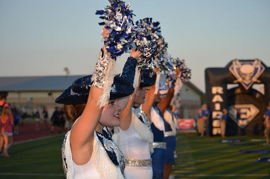 Sapphires seeking participants for junior jewel clinic