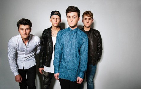 The Rixton in remarkable review
