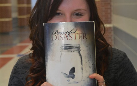 Book reviews blue print beautiful disaster packs powerful punch malvernweather Images
