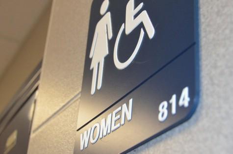 Trans-forming public restrooms