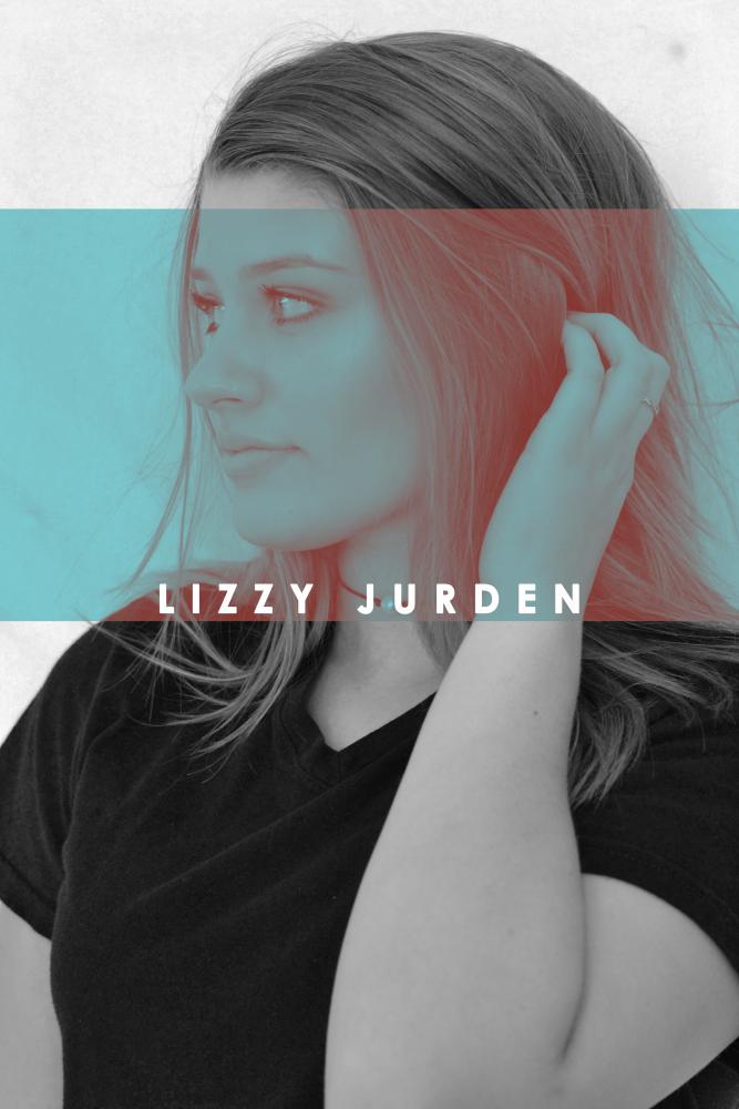 Lizzy Jurden