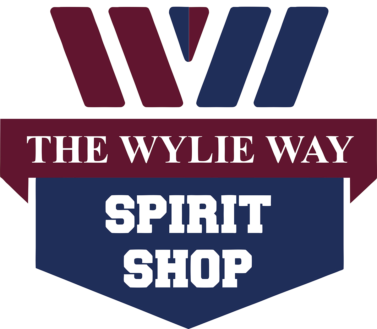 citywide spirits shoppe essay The wine & spirit education trust provides globally recognised education and qualifications in wines, spirits and sake, for professionals and enthusiasts.