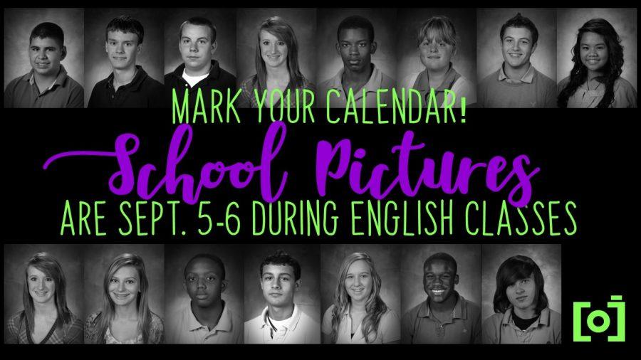 School+pictures%2C+yearbook+orders+coming+soon