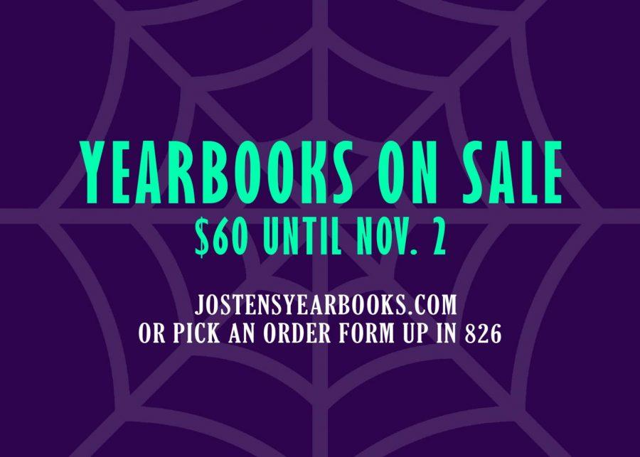 Buy+your+yearbook+jingle