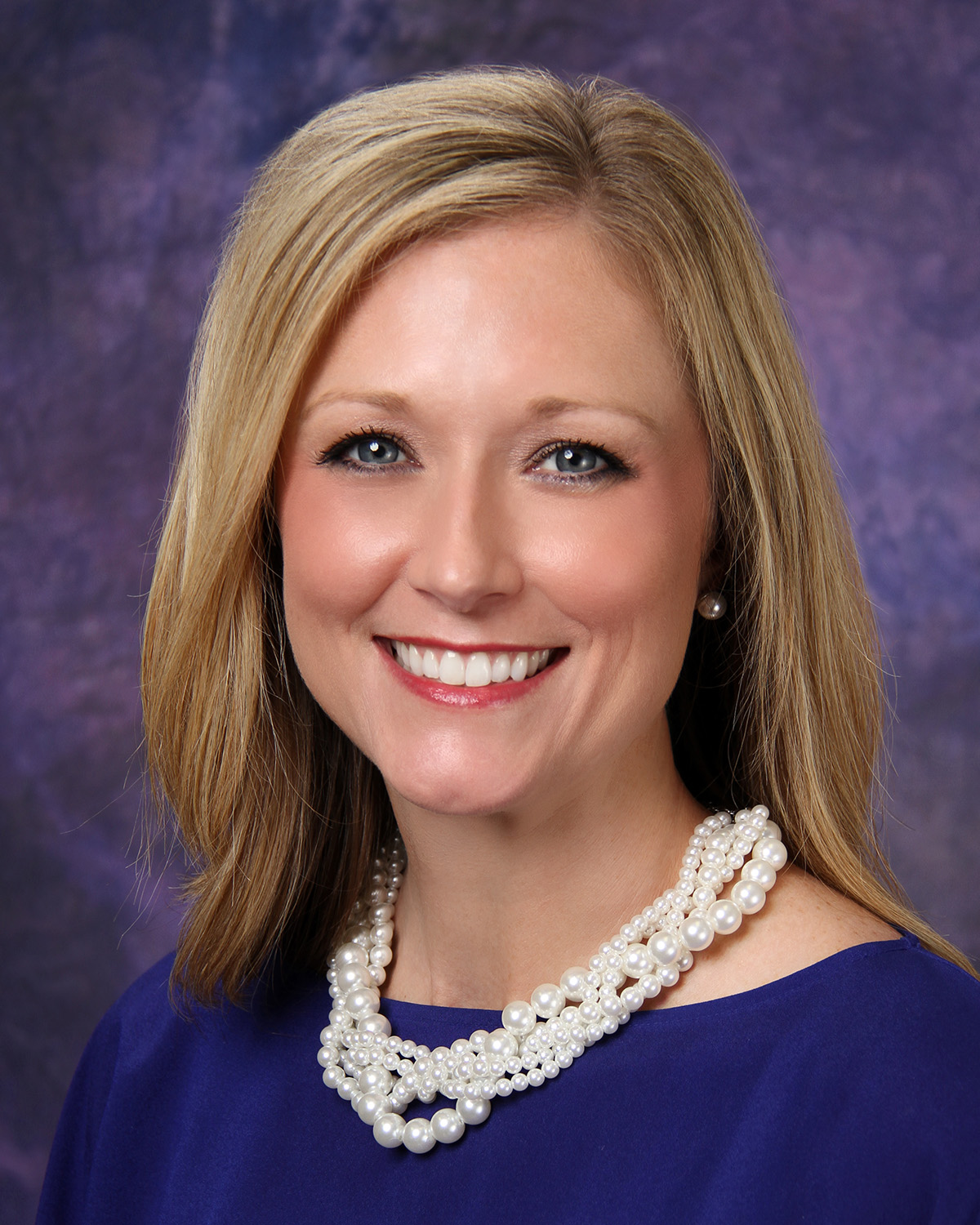"""Doolen does it all // Currently the Birmingham Elementary principal, Tiffany Doolan will take over Mrs. Janet Wyatt's position as Associate Principal starting the 2019-2020 school year. Doolan is excited for her future endeavors at East and plans to make her mark on students. """"I felt honored and thrilled for this opportunity,"""" Doolan said. """"My hope is that I leave a mark of positivity, hope and servant leadership. I want to be the smile that brightens your day, and the voice of encouragement to tackle any task."""""""