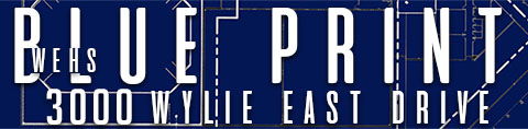 The mission of the Wylie East High School news site is to inform, educate and entertain readers. Est. Jan. 13, 2011. Principal: Mr. Mike Williams; Adviser: Mrs. Casi Thedford