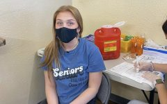 Navigation to Story: Teens with vaccines