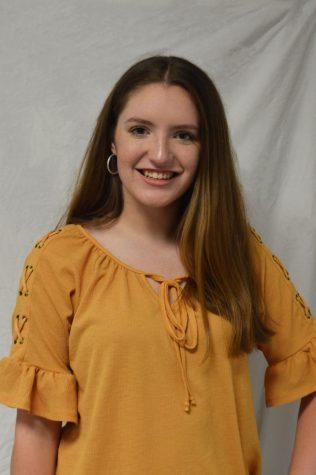 Photo of Addie Orr