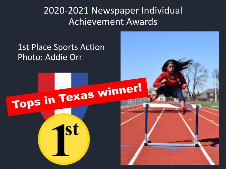 Journalism+students+win+multiple+State+awards